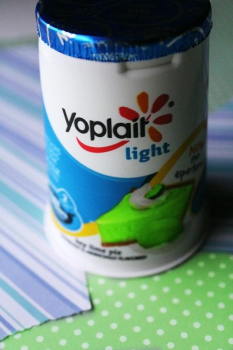 yoplaitcampagin2