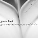 you_know_youve_read_a_good_book