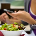 Fabulous Foodie Apps