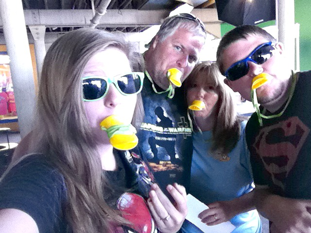 Ride-the-ducks-Branson-and-our-quack-lips
