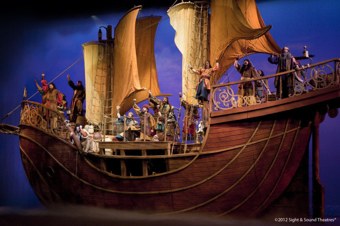 jonah-boat-sight-sound-theatres-5442a7029963f663-700x466