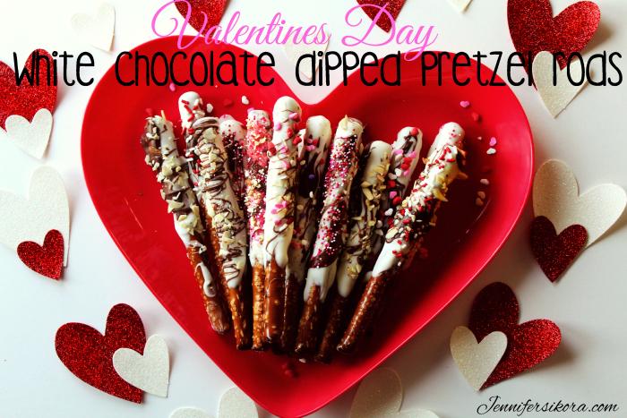 whitechocolatepretsels12