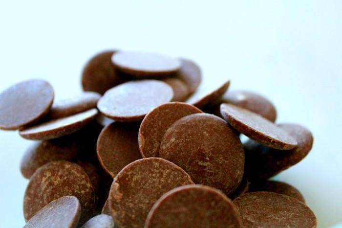 whitechocolatepretsels2
