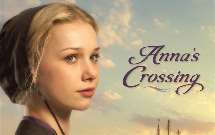Annas-Crossing-Feature-e1426189094680