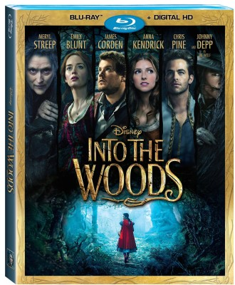 Into-The-Woods-Bluray-330x400