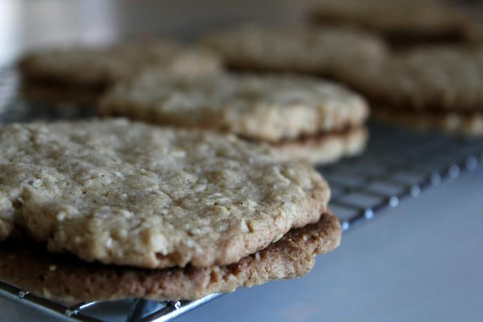 Oatmealcookies14