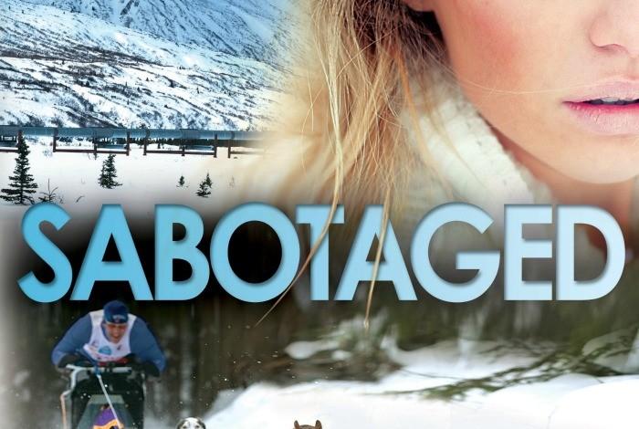 Sabotaged