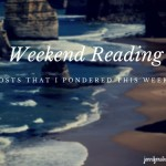 WEEKEND-READING-700x525