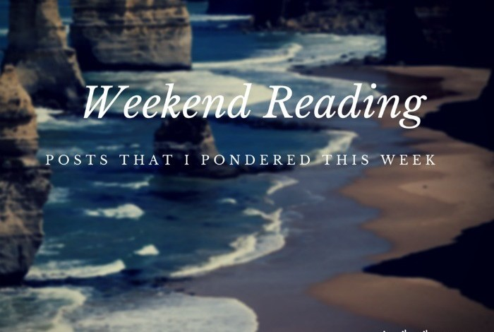 WEEKEND-READING-700x525