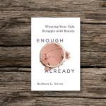 Enough-Already-Book-Cover-Wood-Texture