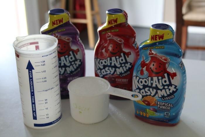 Kool-Aid 1