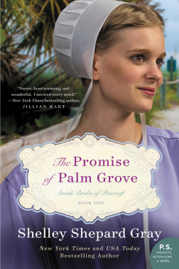 Promise-of-Palm-Grove-252x379