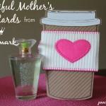 Hallmark mothers day