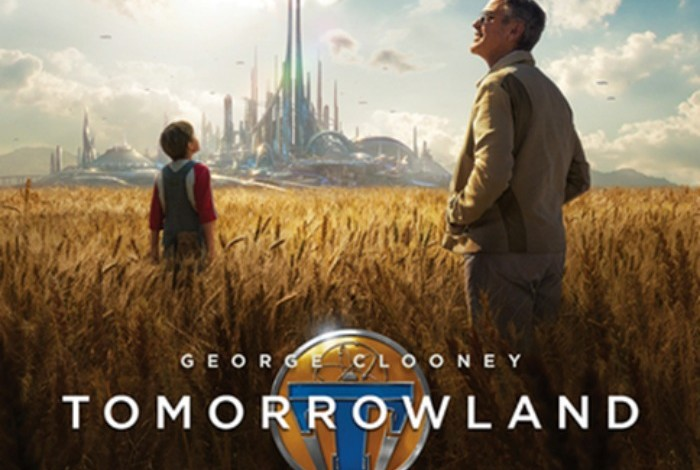The World Needs More Dreamers – My Thoughts on Tomorrowland #tomorrowlandEvent