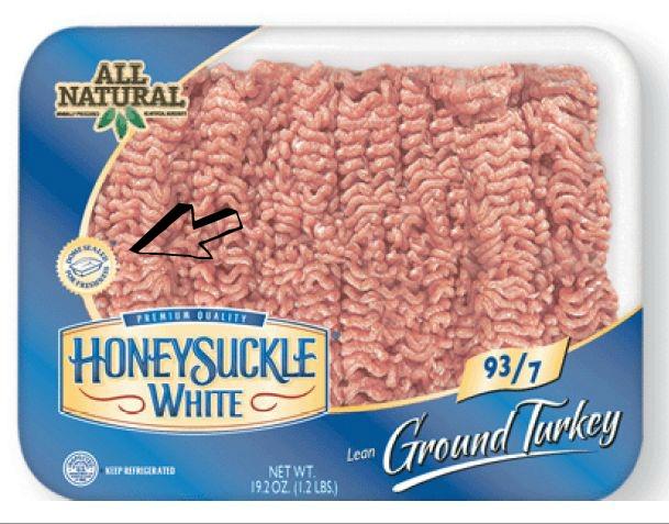 honeysuckle_white