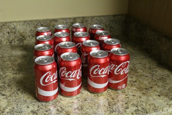 jerod Cokes