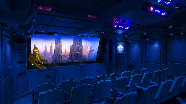 star-tours-gallery03