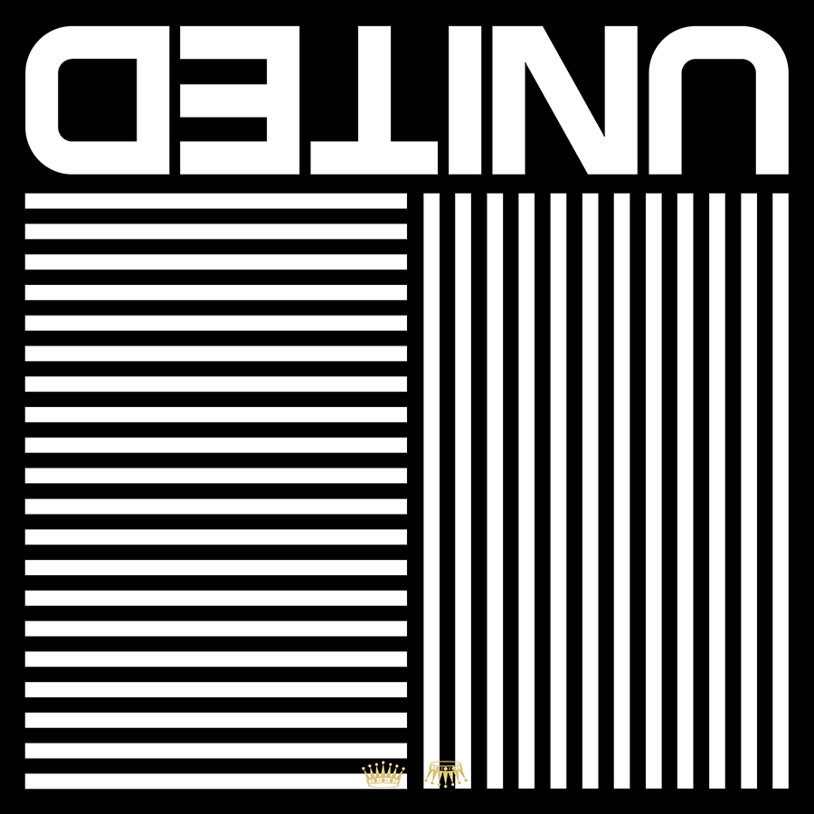 Hillsong United's EMPIRES + Giveaway!