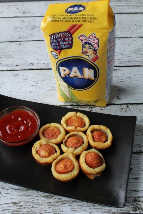 PAN Cormeal 6