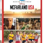 mcfarlandusa
