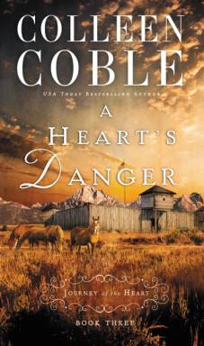 A-Hearts-Danger-3-227x384