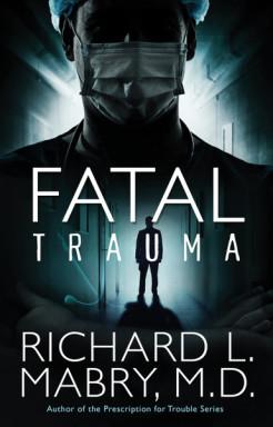 Fatal-Trauma-246x384