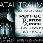 fatal-trauma-400