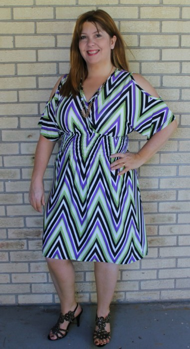 599fashion dress
