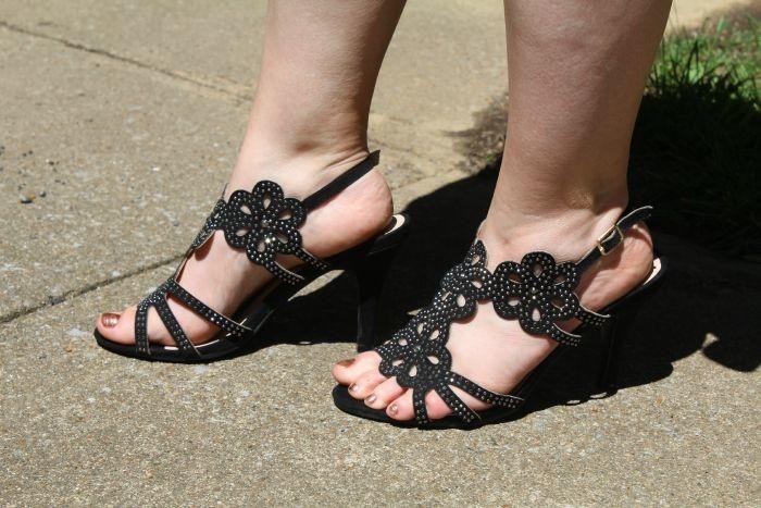 599fashion shoes