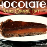 salted caramel 1