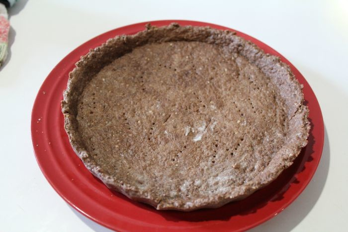 salted caramel 5