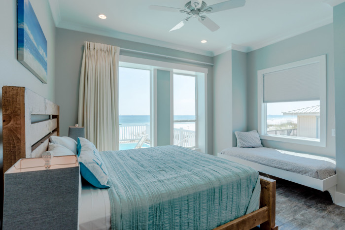 barefoot property at gulf shores