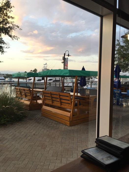 10 Restaurants You Need to Try When You Visit Gulf Shores and Orange Beach