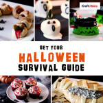 wide halloween survival guide