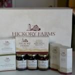 Hickory Farms 1