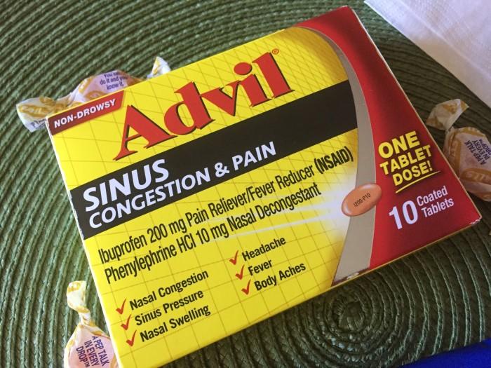 premarin buyt wihout a prescription