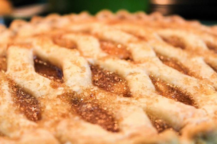 Marie Callendar Pies