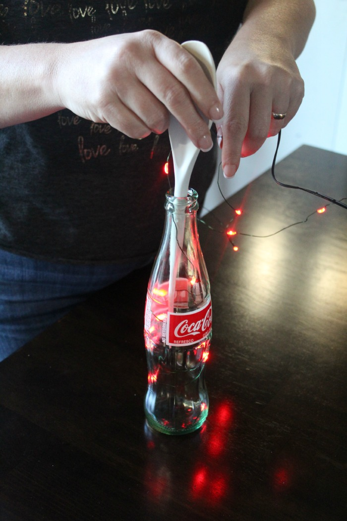 Coca Cola Baked Ham