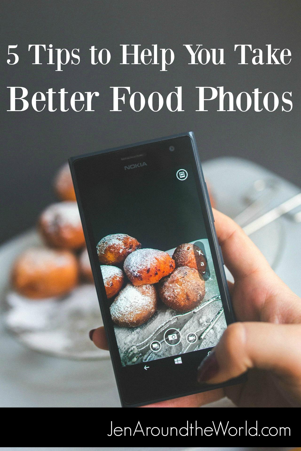 better-food-photos