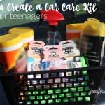 care care kit