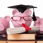 college-savings-plan