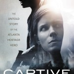 Captive-Cover