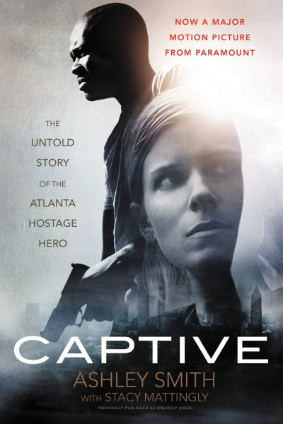 Why I Was Hoping for More with Captive