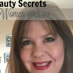 beauty-secrets-700x700