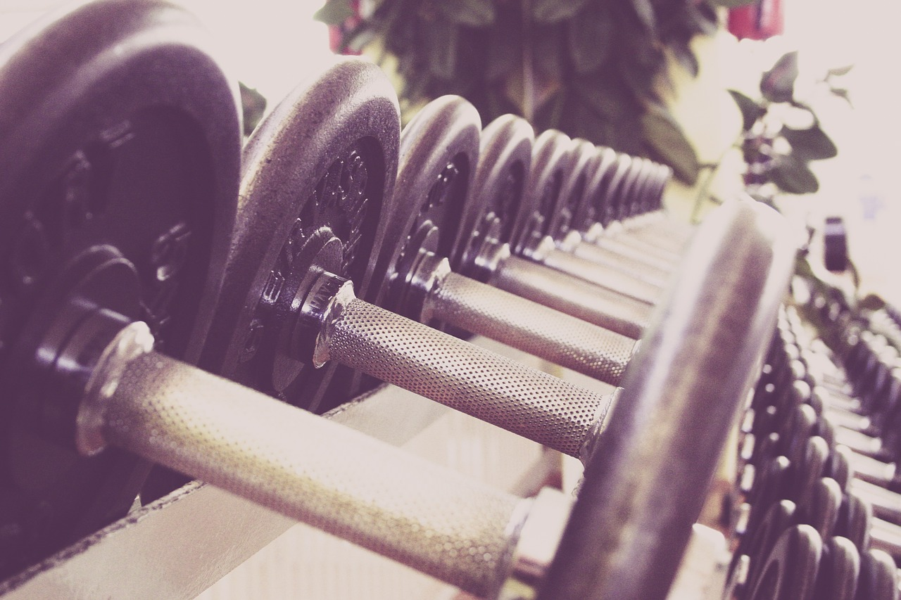 The First Steps of Fitness – Preparing a Sustainable Weight Loss Program