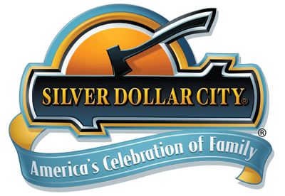 Silver Dollar City logo