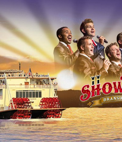 Silver Dollar City Attractions in Branson announce 2016 lineup