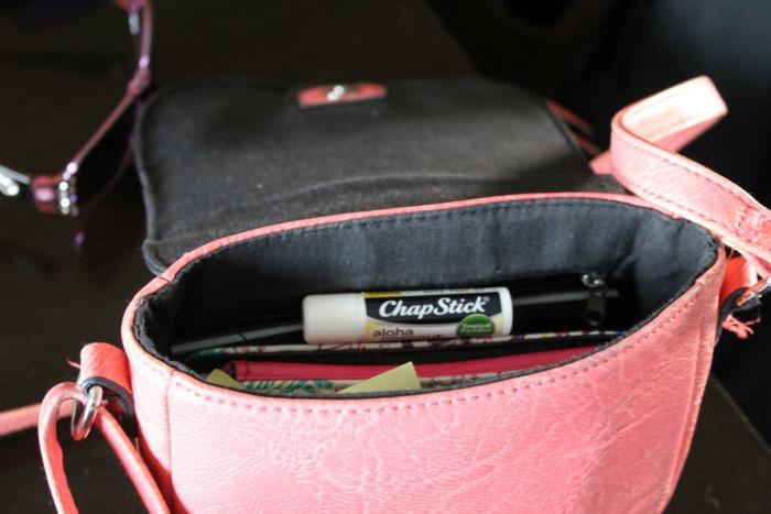 chapstick 4