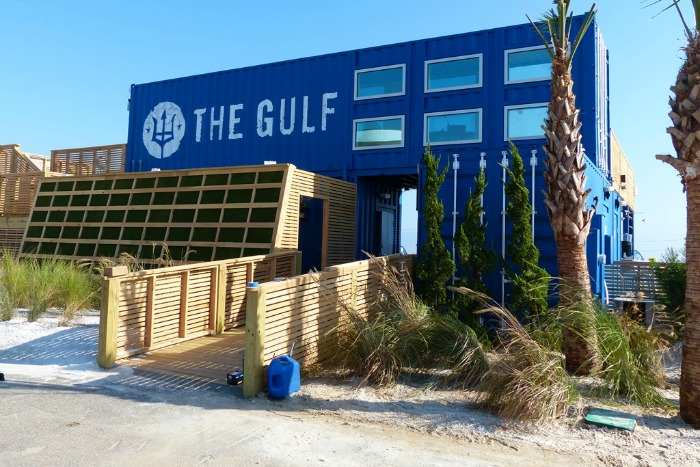 Best Places to Eat When You Visit Gulf Shores and Orange Beach