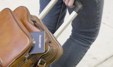 4 Things You Should Not Wear to the Airport